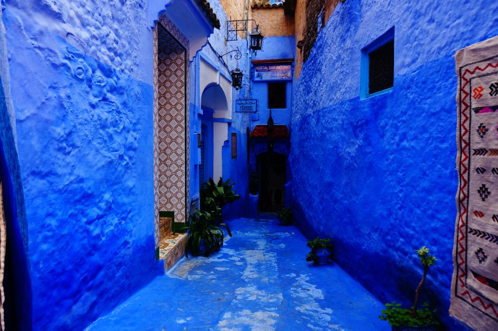 morocco-expense-world-travel
