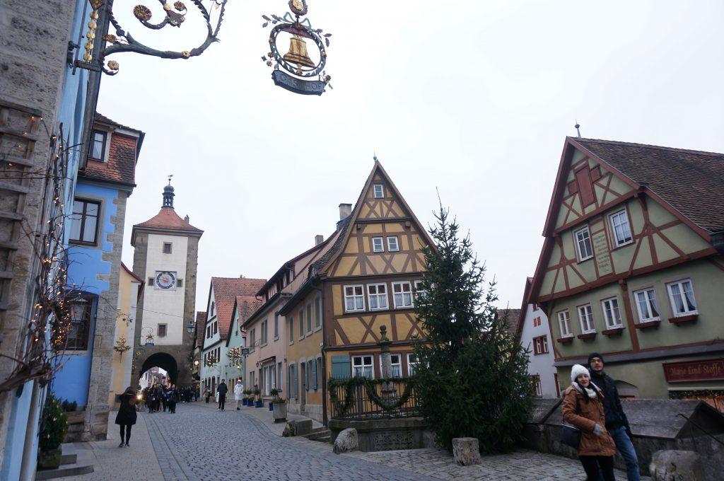 germany-expense-world-travel-1