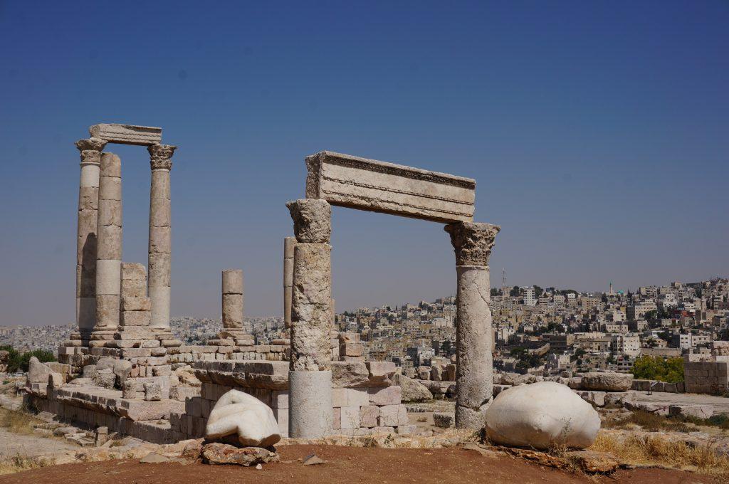jordan-expense-world-travel