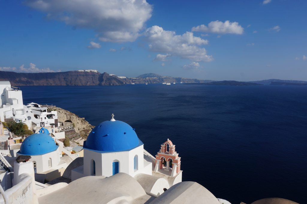 greece-expense-world-travel