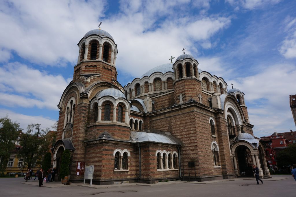 bulgaria-expense-world-travel