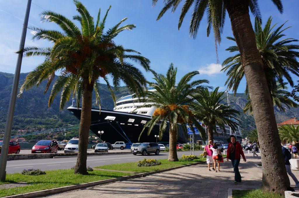 montenegro-expense-world-travel