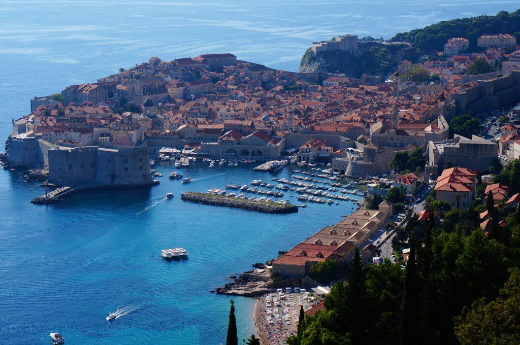 croatia-expense-world-travel