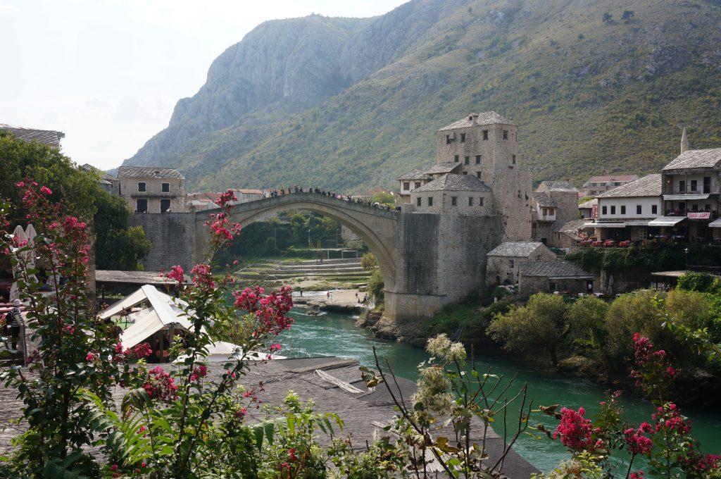 bosnia-and-herzegovina-expense-world-travel
