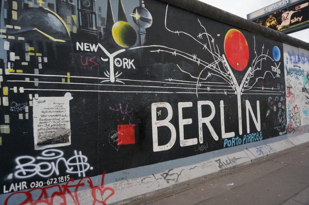 germany-expense-world-travel-2