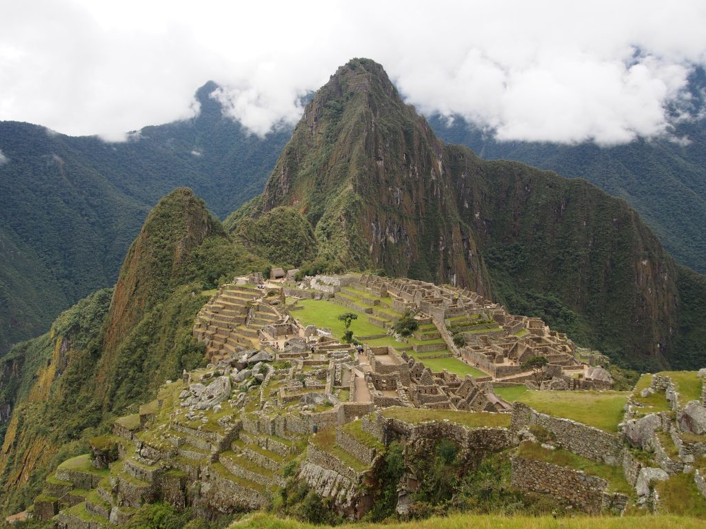peru-expense-world-travel