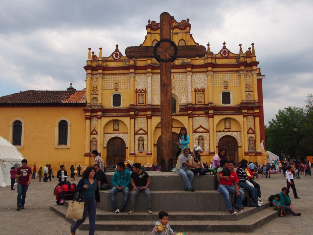 mexico-expense-world-travel-1