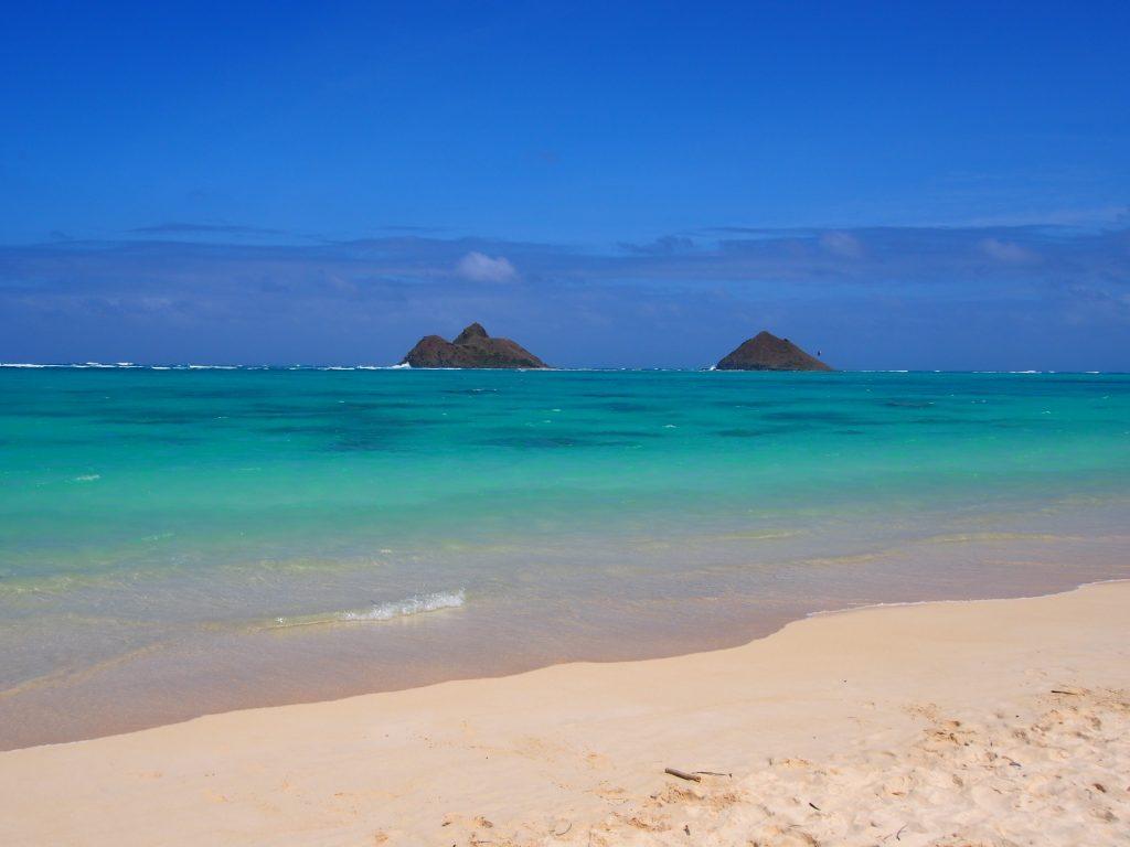 hawaii-expense-world-travel-1