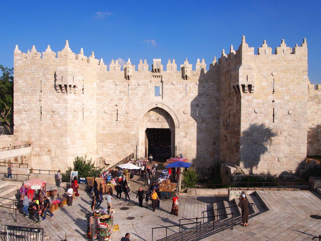 israel-palestine-expense-world-travel