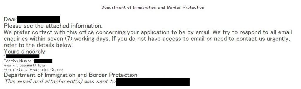 australia-working-holiday-visa-email-1