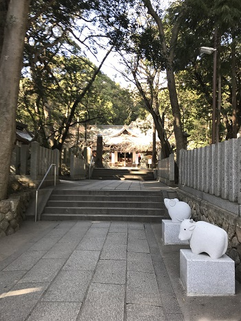 hokura-shrine-9