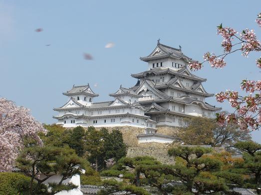 hyogo-travel-himeji-castle.jpg