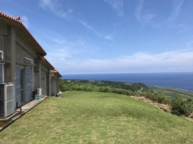 kumejima-hiyajou-observation