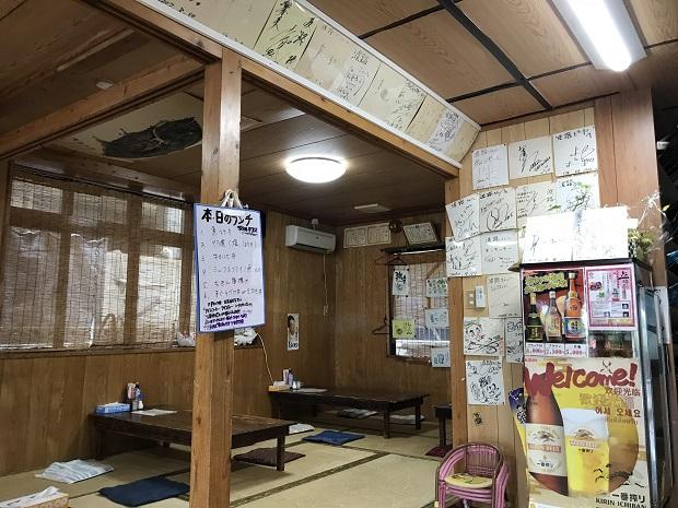 kumejima-restaurant-namiji-1