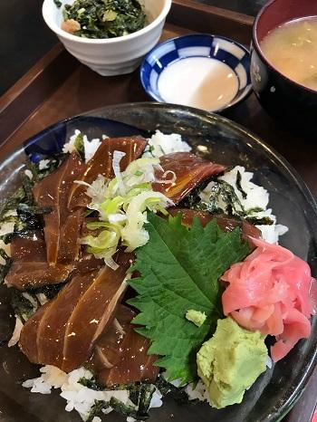 kumejima-restaurant-namiji-4