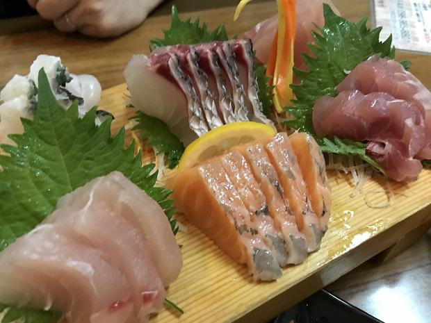 kumejima-restaurant-nantoushokurakuen-2