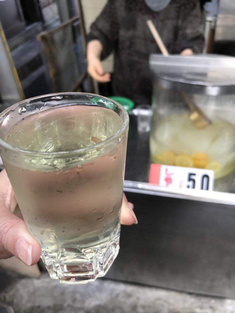 higashiyama-arcade-shoppinng-street-6