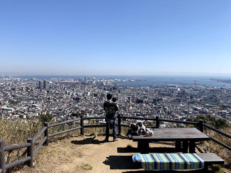 gokijo-observatory-kobe-top