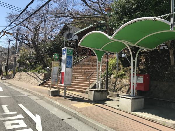 gokijo-observatory-kobe-1