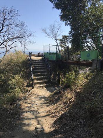 gokijo-observatory-kobe-10