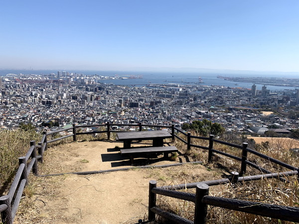 gokijo-observatory-kobe-12