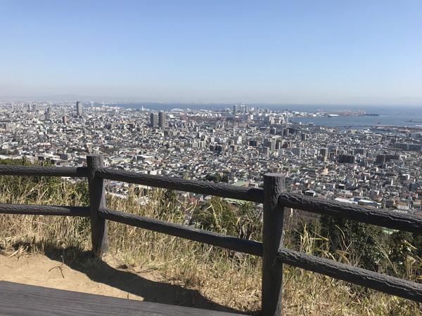 gokijo-observatory-kobe-13