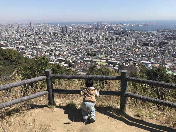 gokijo-observatory-kobe-14