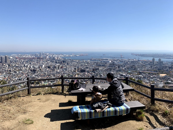 gokijo-observatory-kobe-15
