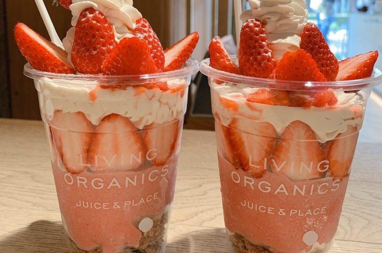 living-organics-top