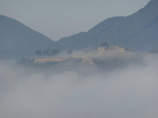takeda-castle-9