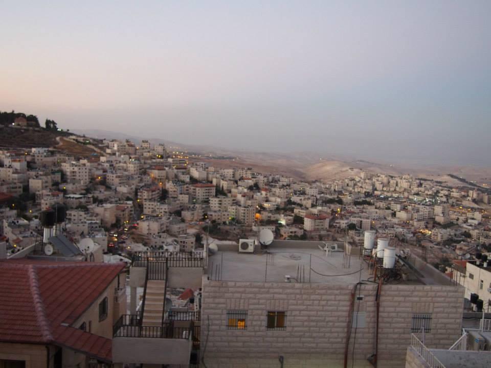 abroad-travel-trouble-jerusalem-2
