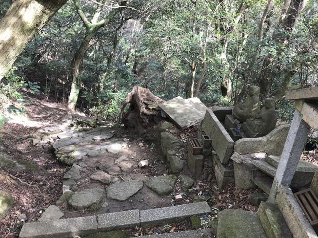 dairyu-ji-temple-kobe-12