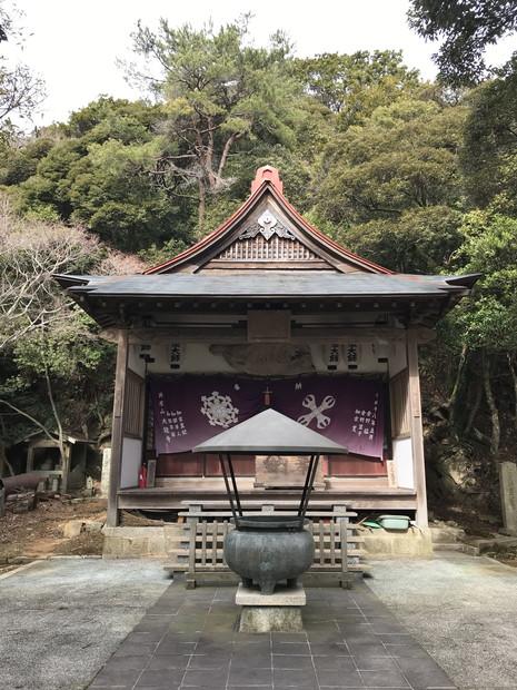 dairyu-ji-temple-kobe-13