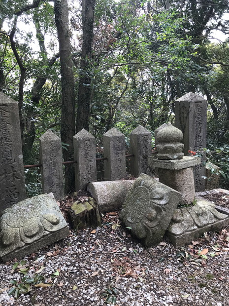 dairyu-ji-temple-kobe-14