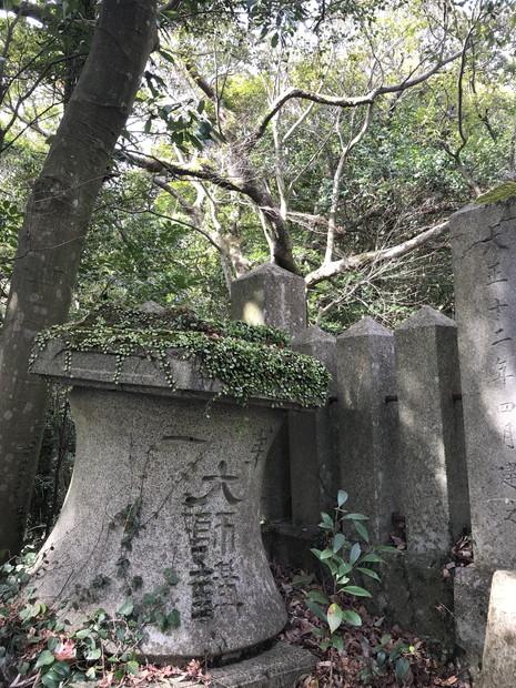 dairyu-ji-temple-kobe-15