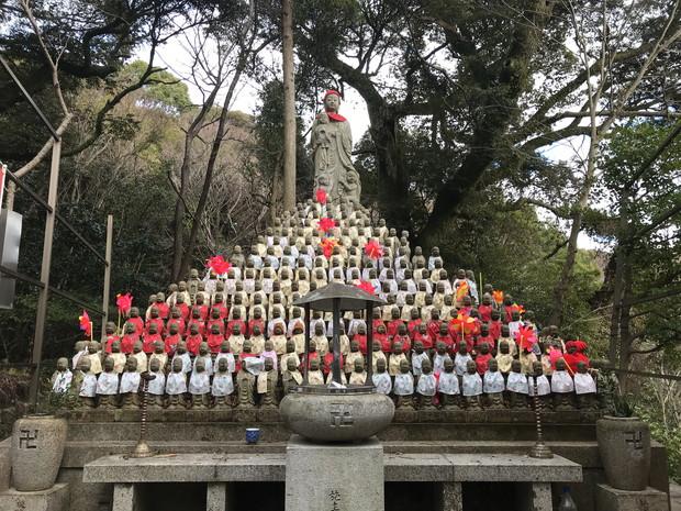 dairyu-ji-temple-kobe-16