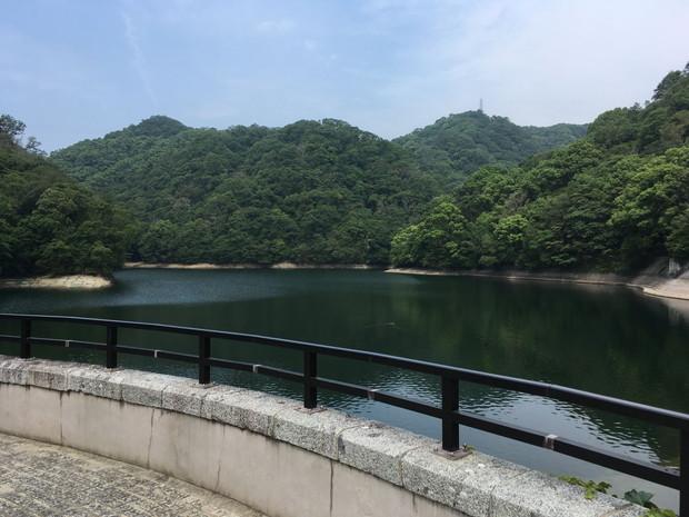 dairyu-ji-temple-kobe-3