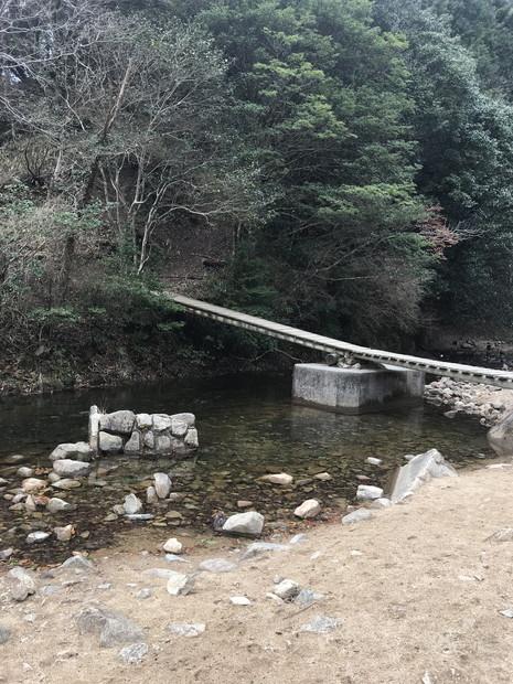 dairyu-ji-temple-kobe-4
