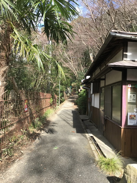 dairyu-ji-temple-kobe-6