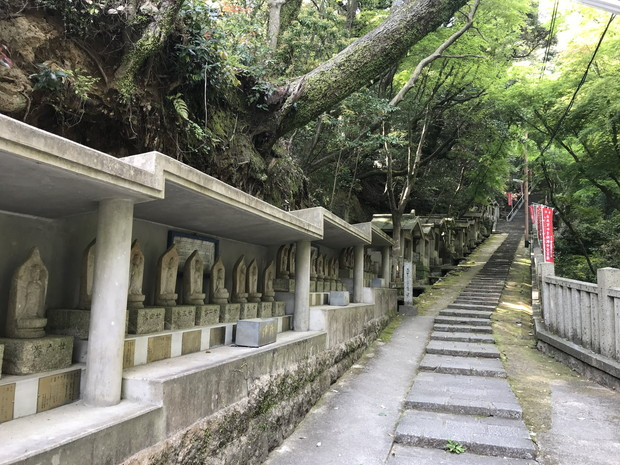 dairyu-ji-temple-kobe-8