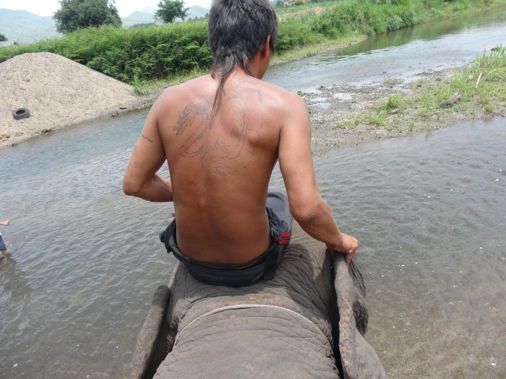 karen-elephant-camp-pai-6