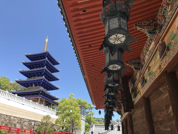 nakayama-temple-hyogo-10