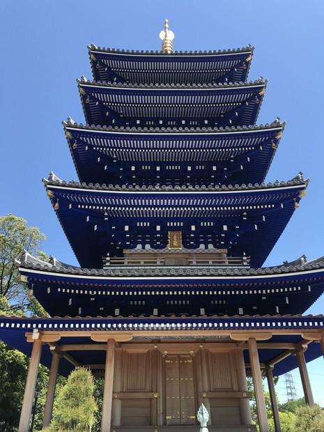 nakayama-temple-hyogo-12
