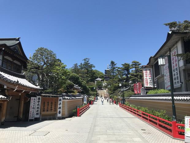 nakayama-temple-hyogo-2