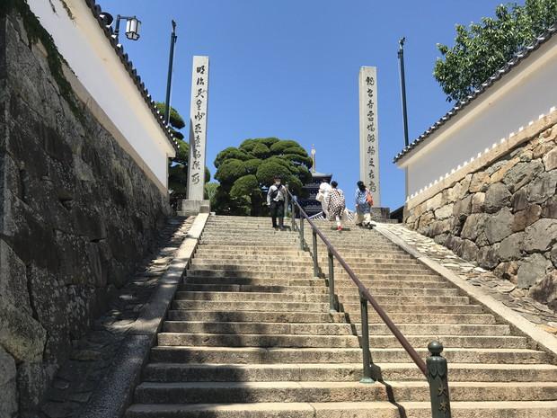 nakayama-temple-hyogo-3