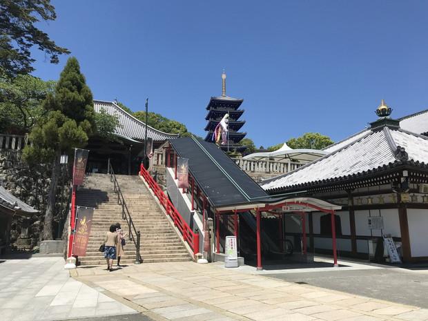 nakayama-temple-hyogo-5