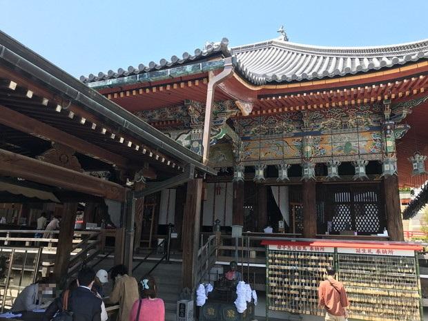 nakayama-temple-hyogo-7