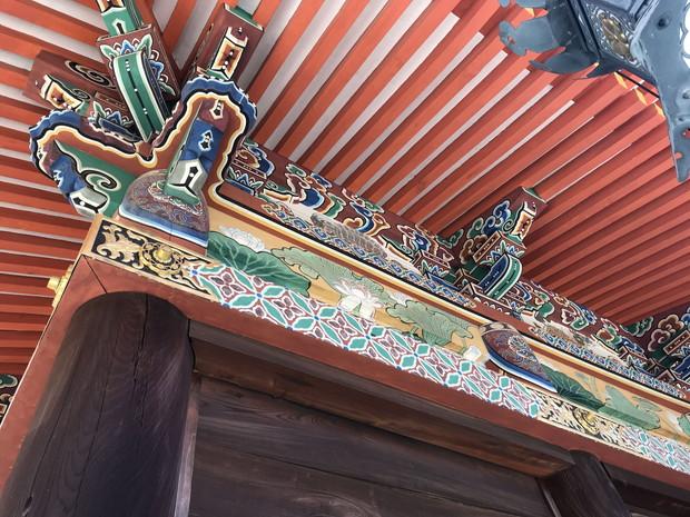 nakayama-temple-hyogo-8