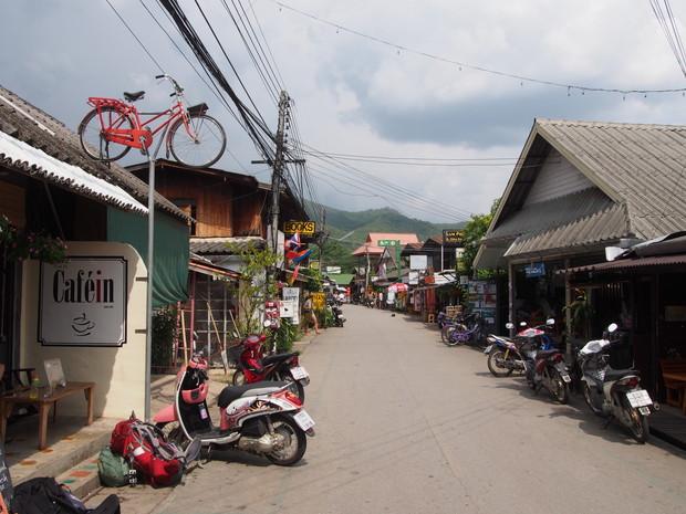 pai-thailand-1