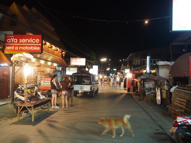 pai-thailand-10